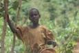 Burundi -  -  - Burundi