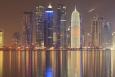 Doha, Katar -  - Katar - Katar