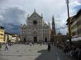 - Florencja - Włochy