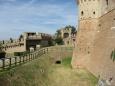 Gradara - Włochy