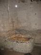 Sala Tortur - Gradara - Włochy
