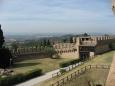 - Gradara - Włochy