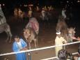Wycieczka objazdowa - Maroko