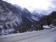 - Bad Gastein - Austria