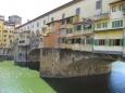 Florencja - Włochy
