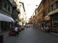 - Bolonia - Włochy