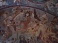 Skalne Kościoły - Goreme - Turcja