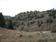 - Góry Taurus - Turcja