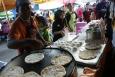 Roti  - Ramadan - Malezja