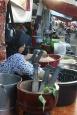 moździerze do chilli - Ramadan - Malezja
