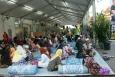 cisza przed burzą - Ramadan - Malezja