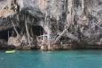 Phi Phi, Śladami Marzeń, tajlandia - wyspa piatów Phi Phi - Wyspa Phi  Phi - Tajlandia