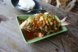 Koh Lanta, Śladami Marzeń, TAJLANDIA - Rybcia w sosie słodko-kwaśnym - KOH LANTA - Tajlandia