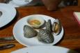 Małże giganty! - KOH LANTA - Tajlandia