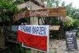 Gipsy restaurant! - Najlepsza restauracja na wyspie! - KOH LANTA - Tajlandia