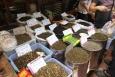 Herbaty - Bangkok - Tajlandia
