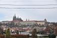 Praga - Czechy