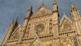 Orvieto - Orvieto - Włochy