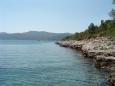 Hvar - Chorwacja
