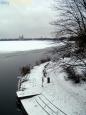 - Gliwice-Hamburg - Niemcy