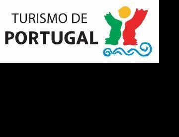 Portugalia - 4038