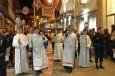 Braga, Portugalia, Semana Santa, Wielki Tydzień - Wielki Tydzień w Bradze - wydarzenia - Portugalia