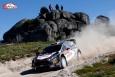 Kubica, rajd, Rally de Portugal - Kubica na Rally de Portugal - wydarzenia - Portugalia