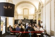 festiwal kulinarny, Lizbona, owoce morza, Peixe em Lisboa, wino - Festiwal kulinarny Peixe em Lisboa - wydarzenia - Portugalia