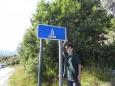 Å, Lofoty, Norwegia - Osada Å i koniec Lofotów - wycieczka objazdowa - Norwegia