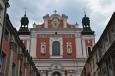 Poznań - Polska