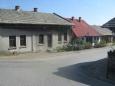 Lanckorona - Polska
