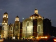 Ciudad Mexico - Ciudad Mexico - Ciudad Mexico - Meksyk