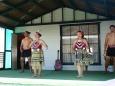 Wai-O-Tapu - Wai-O-Tapu - Północna Wyspa - Nowa Zelandia