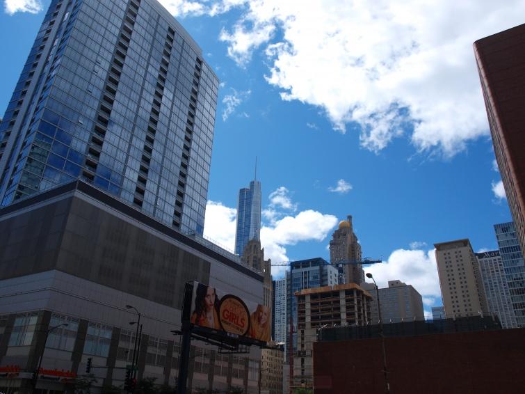 Chicago - Chicago - USA