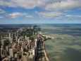 Chicago - Chicago - Chicago - USA
