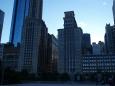Chicago - Chicago - Chicago - USA