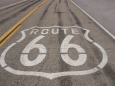 Route 66 - Route 66 - Route 66 - USA