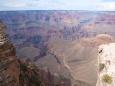 AZ, Grand Canion - Grand Canion, AZ - South West - USA