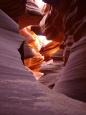 Antelope Canyon, AZ - Antelope Canyon, AZ - South West - USA