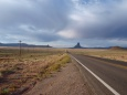 Monument Valley, UT - Monument Valley, UT - South West - USA