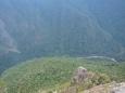 Machu Picchu - Machu Picchu - Machu Picchu - Peru