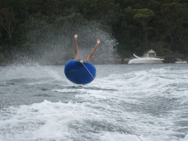 hop - New South Wales - Australia