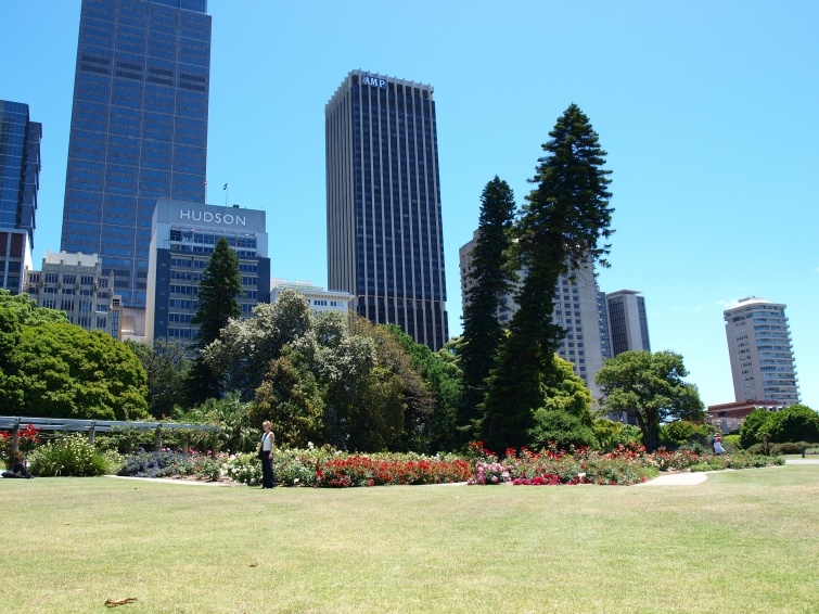 Sydney, Australia - New South Wales - Australia