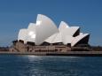 Australia, Sydney - Sydney, Australia - New South Wales - Australia