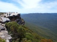 Blue Mountains - Blue Mountains - New South Wales - Australia