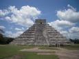 Chichen Itza - Chichen Itza - Jukatan - Meksyk