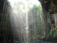Cenote - Cenote - Jukatan - Meksyk