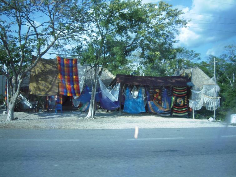 Jukatan - Jukatan - Meksyk
