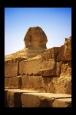 - Hurghada - Egipt