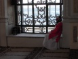 Meczet Ortakoy - Istambuł - Turcja